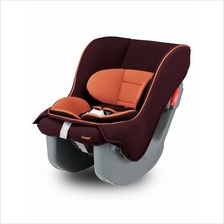 combi car seat price harga in malaysia. Black Bedroom Furniture Sets. Home Design Ideas