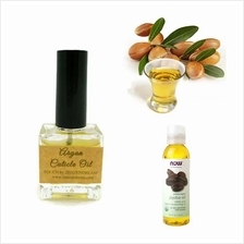 ZENZENDREAM Argan Oil Cuticle Oil 10ml