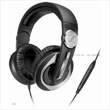 Sennheiser HD 335s . Headsets . Pure Sound *Clearance Cash Deal