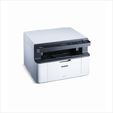 Brother DCP-1510 Monochrome Multi-Function Printer