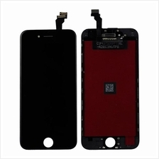 Ori Iphone 3 4 4S 5 5C 5S 6 6S Plus Lcd Touch Screen Digitizer