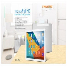 "10.6"" Teclast X16 Plus Android 5.1 Intel X5 x4 32 2GB FHDIPS tablet PC"