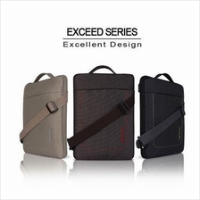 Cartinoe Exceed Series MacBook Air Pro Retina Notebook Bag