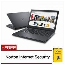 Dell Inspiron 15-3542 15.6inch Full Size Keyboard Budget Notebook