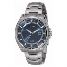 CITIZEN AW1401-50L AW1401-50