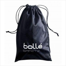 Soft Pouch for Sunglasses / Eyewear from Bolle Safety, France