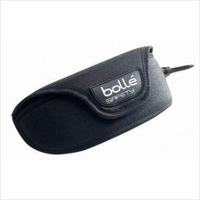 Eyewear / Sunglasses Casing from Bolle Safety, France