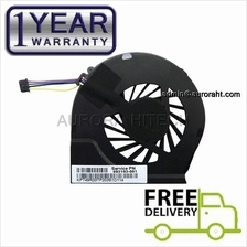 HP Pavilion G4-2000 G6-2000 G7-2000 680551-001 683193 Laptop CPU Fan