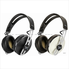 Sennheiser MOMENTUM Wireless M2 AEBT . Headphones . Bluetooth