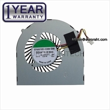 Dell Inspiron 14 5421 3421 2328 2428 2528 2518 3518 Laptop CPU Fan