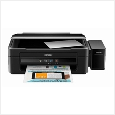 Epson L360 Ink Tank Printer Oringial Epson Ink With 2 Years Warranty