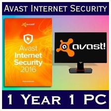 Avast Internet Security 2016 ** ** anti virus antivirus windows 7 8 10