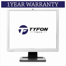 "HP 19 "" Inch LCD Monitor LE1911 (Used)"