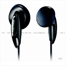 Philips SHE1360 . In-Ear Earphones . Bass Beat Vents for Better Sound