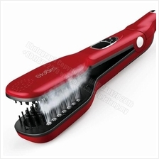 Steambrush PRO SUP013 Professional Hair Straightener