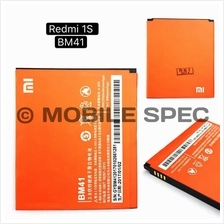 Ori Xiaomi Redmi Note 1s 2 3 4 4i BM42 41 44 45 46 31 32 33 Battery