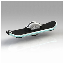 2016 Newest Airwheel Extreme Smart-balance Skateboard hoverboard