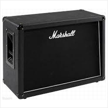 MARSHALL MX212 (160W, 2x12) - Guitar Amplifier Cabinet