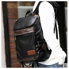 Fashion casual men's computer bag