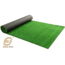 ARTIFICIAL GRASS J8006 10mm (1mX1m RM40.00)FAKE GRASS,SYNTHETIC GRASS