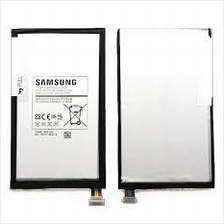 Samsung Galaxy Tab 3 8.0 P8200 / P8210 Battery / Repair Services