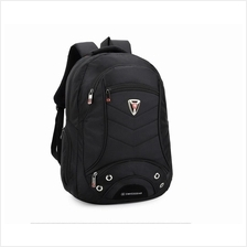2016 New Backpack Swiss Gear 15.6inches Laptop Backpack Computer Bag