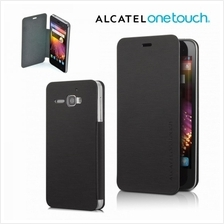 Alcatel One Touch Flip Cover FC6010 For Alcatel Star 6010 / 6010D F-GCGB32U0A1