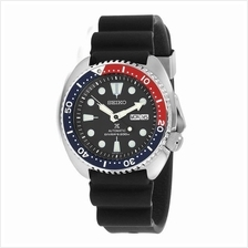 SEIKO SRP779K1 SRP779 AUTOMATIC DIVER MENS WATCH