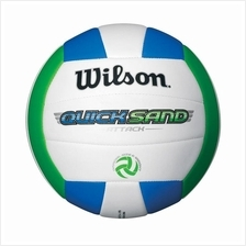 Wilson Quick Sand Attack Volley Ball (Bola Lambung tampar)
