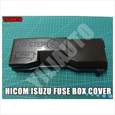 Isuzu Hicom Lorry Fuse Box Cover