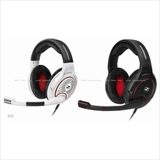 Sennheiser G4ME ONE . Gaming Headset . Accurate Natural Sound *Variant