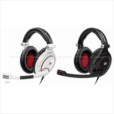Sennheiser G4ME ZERO . Gaming Headset . Noise Blocking *Variants