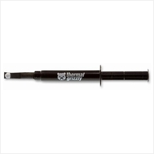 THERMAL GRIZZLY KRYONAUT THERMAL GREASE (5.5g / 1.5ML)