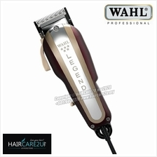 Wahl Legend 8147 Professional Ultimate Power Hair Clipper