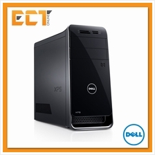 Dell XPS 8900-40812G-W10 Dekstop PC (Core i5-6400 3.3GHz,1TB,8GB,W10)