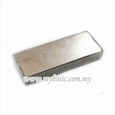 Magnet Bar 50*20*10mm