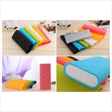 Xiao Mi XiaoMi PowerBank Power Bank 16000mAh Silicone Case Cover