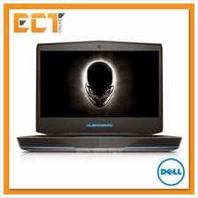 Dell Alienware 13 R2 A13FHD-50824G-W10 Gaming Notebook (i7,256GB SSD)