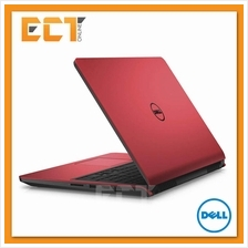 Dell Inspiron 15 7559-70814G Gaming Notebook(i7-6700HQ 3.5GHz,1TB+8GB)