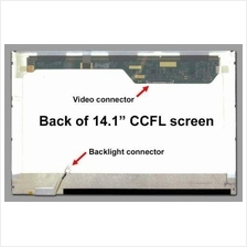 ACER Aspire 4330 4920 5570 3680 4315 4520 4530 Laptop LCD LED Screen