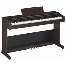 YAMAHA Arius YDP-103 - 88-Key Digital Piano (NEW) - FREE SHIPPING