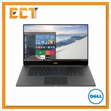Dell XPS15-30812G-W10 High End Multimedia Notebook (i5-6300HQ 3.20GHz)
