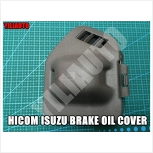 Lorry Hicom Isuzu Brake Oil Cover