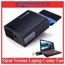 IETS / Yuesong Laptop Fan Cooler Cooling Fan Vacuum Adjustable Speed