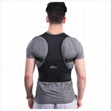 Back Pain Back Support Posture For Heavy Work