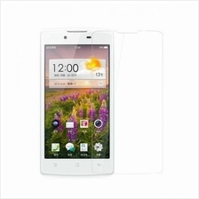 Template Glass Protector for OPPO JOY R1001 ( Clear )