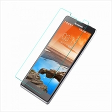 Tempered Glass Screen Protector for LENOVO VIBE Z K910 ( Clear )