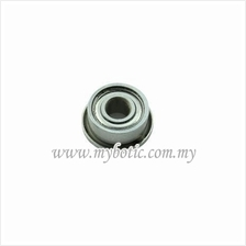 Flanged Bearing for Servo Motor MG995/MG996