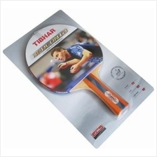 Tibhar Apolonia Table Tennis/ Ping Pong Racket (IMPORT)BAT