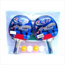 RCL ttb 750 Table Tennis/ Ping Pong Racket (IMPORT)BAT